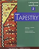 Tapestry Listening Speaking   Mideast
