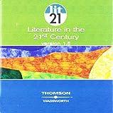 MANDELL: Lit Rrw 5e-Lit 21 Ver 1.5 CD