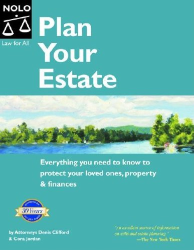 plan-your-estate