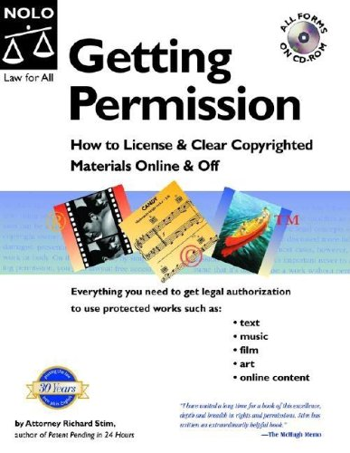 getting-permission-how-to-license-clear-copyrighted-materials-online-off