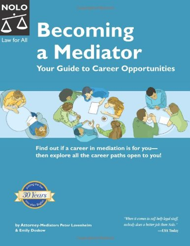 becoming-a-mediator-your-guide-to-career-opportunities
