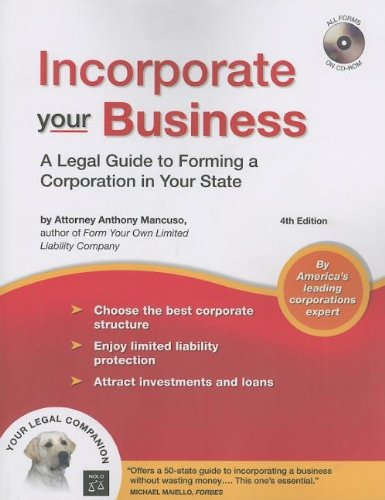 incorporate-your-business-a-legal-guide-to-forming-a-corporation-in-your-state-book-with-cd-rom