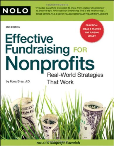 effective-fundraising-for-nonprofits-real-world-strategies-that-work