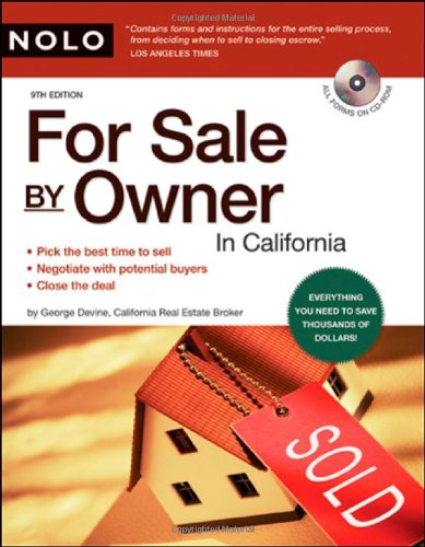 for-sale-by-owner-in-california