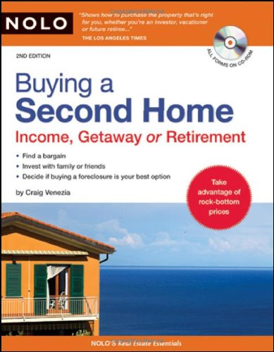 buying-a-second-home-income-getaway-or-retirement