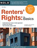 Janet Portman, Attorney: Renters' Rights: The Basics