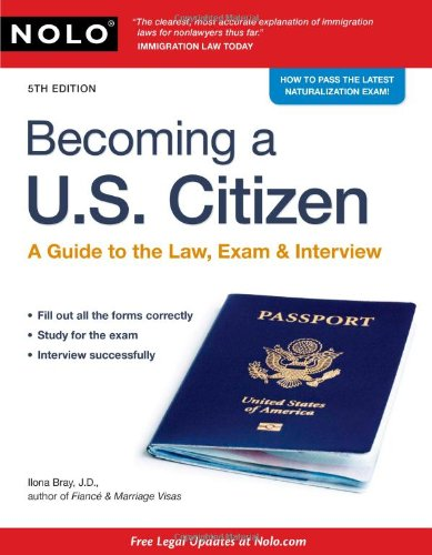 becoming-a-us-citizen-a-guide-to-the-law-exam-interview