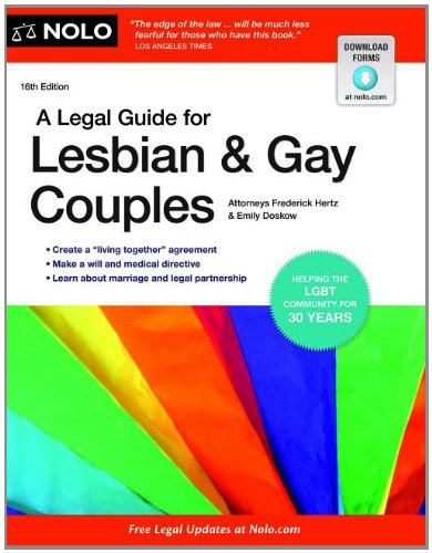 a-legal-guide-for-lesbian-gay-couples