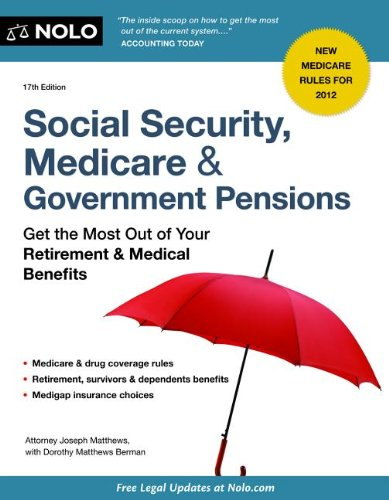social-security-medicare-government-pensions-get-the-most-out-of-your-retirement-medical-benefits