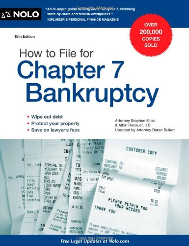 how-to-file-for-chapter-7-bankruptcy