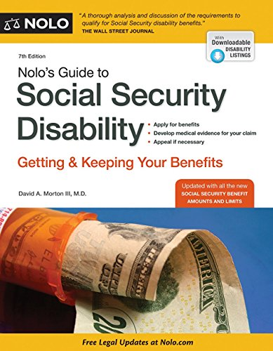nolos-guide-to-social-security-disability-getting-keeping-your-benefits