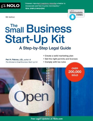 small-business-start-up-kit-the-a-step-by-step-legal-guide