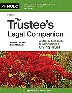 Trustee's Legal Companion, The: A…