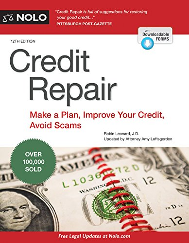 credit-repair-make-a-plan-improve-your-credit-avoid-scams