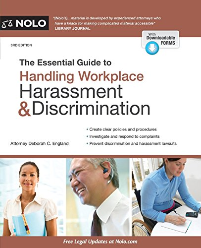 essential-guide-to-handling-workplace-harassment-discrimination-the