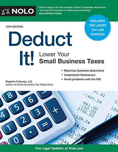deduct-it-lower-your-small-business-taxes