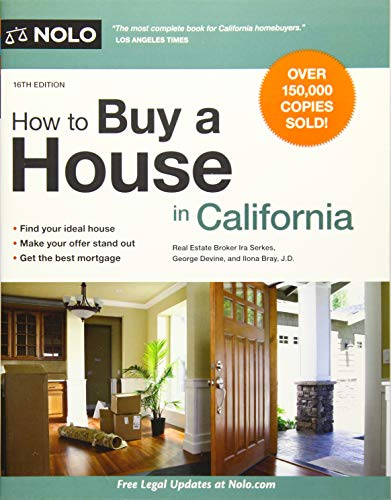 how-to-buy-a-house-in-california