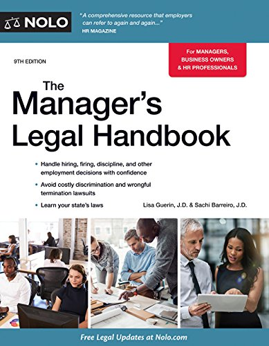 managers-legal-handbookthe
