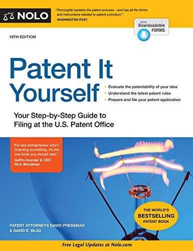 patent-it-yourself-your-step-by-step-guide-to-filing-at-the-us-patent-office