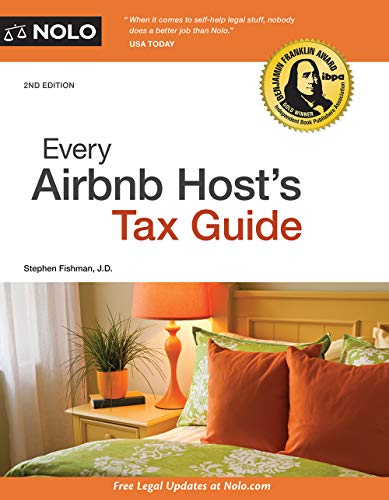 every-airbnb-hosts-tax-guide