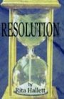 Hallett, Rita: Resolution