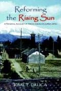 Reforming the Rising Sun by Karl F. Drlica