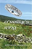 Julie Anne Swayze: O'Reilly's Ring