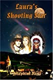 Davis, Josephine: Laura's Shooting Star