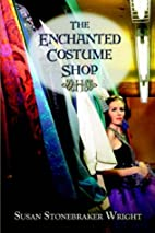 The Enchanted Costume Shop by Susan…