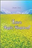 Kane, James: Ellie's Magic Kingdom