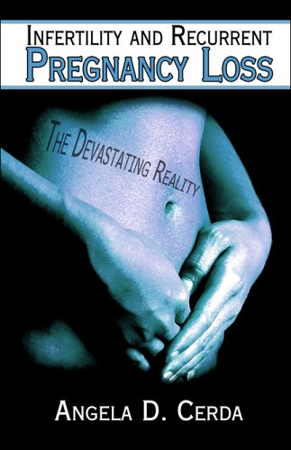 infertility-and-recurrent-pregnancy-loss-the-devastating-reality