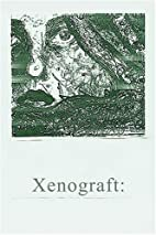 Xenograft by James Pearson