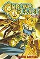 Acheter Chrno Crusade volume 5 sur Amazon