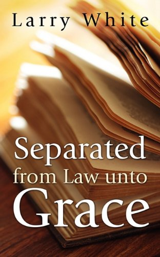 separated-from-law-unto-grace