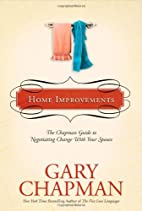 Home Improvements: The Chapman Guide to…