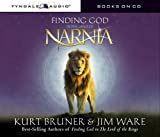 Bruner, Kurt: Finding God in the Land of Narnia (Saltriver)