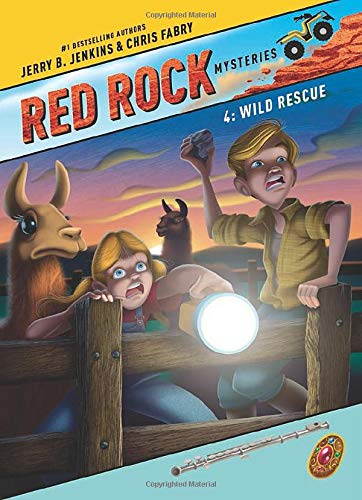 wild-rescue-red-rock-mysteries-no-4