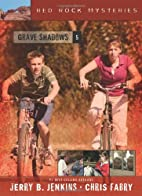 Grave Shadows (Red Rock Mysteries, No. 5) by…