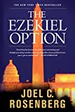 Rosenberg, Joel C.: The Ezekiel Option: Library Edition