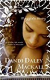Mackall, Dandi Daley: Maggie&#39;s Story