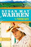 Warren, Susan May: Taming Rafe (Noble Legacy Series #2)