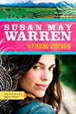 Warren, Susan May: Finding Stefanie (Noble Legacy Series #3)