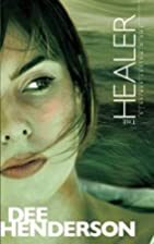 The Healer (The O'Malley Series #5) by Dee…