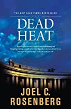 Dead Heat (Political Thrillers, No. 5) by…
