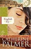 Palmer, Catherine: English Ivy