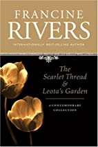 The Francine Rivers Reader (Includes the…