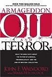 Hitchcock, Mark: Armageddon, Oil, and Terror