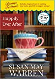 Warren, Susan May: Happily Ever After
