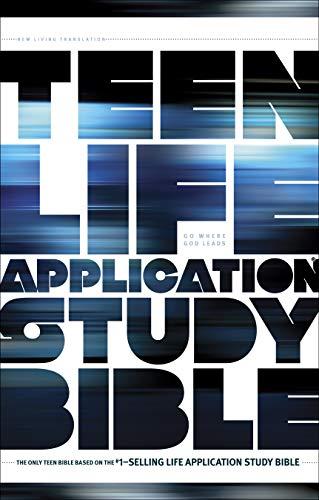 teen-life-application-study-bible-nlt