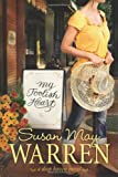 Warren, Susan May: My Foolish Heart (Deep Haven)